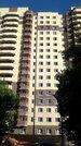 Продажа квартиры, Старая Купавна, Ногинский район, Ул Чехова - Фото 5