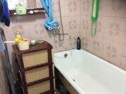 Продается трехкомнатная квартира в Калининском районе. - Фото 4