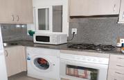 Продажа квартиры, Барселона, Барселона, Купить квартиру Барселона, Испания по недорогой цене, ID объекта - 313149520 - Фото 5