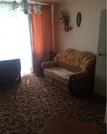 Продажа 1-комнатной квартиры, 32.5 м2, Проектная, д. 31