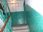 Срочная продажа 2 комнатной квартиры, Купить квартиру в Ростове-на-Дону по недорогой цене, ID объекта - 319648183 - Фото 2