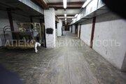 Аренда помещения пл. 900 м2 под производство, аптечный склад, пищевое .