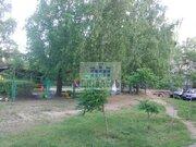 Самая дешёвая трёхкомнатная квартира с качественным ремонтом, Купить квартиру в Воронеже по недорогой цене, ID объекта - 321382451 - Фото 2