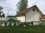 ИЖС под ПМЖ, 9 сот, в Павлово Посадском районе, г. Электрогорск - Фото 5