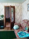 Продам дом ул. Смирнова - Фото 2
