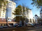 Продажа квартиры, Воронеж, Ул. Фридриха Энгельса - Фото 1