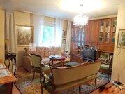 Продажа квартиры, Улица Йeлгавас, Купить квартиру Юрмала, Латвия по недорогой цене, ID объекта - 319555688 - Фото 2