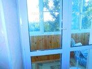 Продаем квартиру, Купить квартиру в Новосибирске по недорогой цене, ID объекта - 323585379 - Фото 12