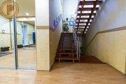 Дом ул. Академгородок - Фото 5