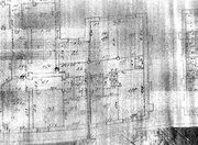 Продажа квартиры, Самара, м. Безымянка, Самара - Фото 2