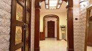 Продажа квартиры 260 м2 в клубном доме у метро Парк Культуры - Фото 5