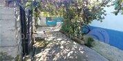 Продажа дома, Новомихайловский, Туапсинский район, Маршала Жукова . - Фото 3