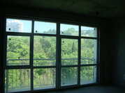 Продается 3к.кв, г. Сочи, Курортный, Продажа квартир в Сочи, ID объекта - 328052867 - Фото 11