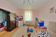 Продажа квартир ул. Ильменская, д.118
