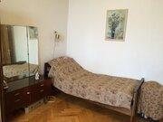 Комнату на Измайловском проспекте для одной женщины, Аренда комнат в Москве, ID объекта - 700901875 - Фото 20