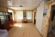 Продам дом в Конаково - Фото 2