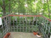 2-х комнатная квартира в г. Александров по ул. Маяковского, Продажа квартир в Александрове, ID объекта - 320538265 - Фото 7