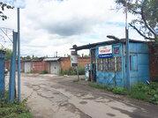 Продам гараж в Зеленограде - Фото 2