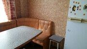 Сдается 3-ка в центре, Аренда квартир в Клину, ID объекта - 314712752 - Фото 14
