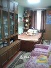 Продается 3-к квартира Дзержинского - Фото 2