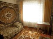 3 комнатная квартира по ул.1-я Линия г.Кимры - Фото 5
