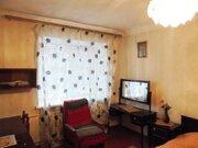 Продажа квартиры, Тюмень, Ул. Дзержинского, Купить квартиру в Тюмени, ID объекта - 329472799 - Фото 6