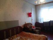 Продается квартира Респ Крым, г Симферополь, ул Миллера Ж.А, д 8 - Фото 3