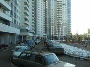 Продажа квартиры, м. Нагатинская, 1-ый Нагатинский проезд - Фото 3