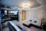2 500 000 Руб., Продам квартиру с дизайнерским ремонтом, Купить квартиру в Ялуторовске по недорогой цене, ID объекта - 322980522 - Фото 17