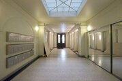 Продажа квартиры, Купить квартиру Рига, Латвия по недорогой цене, ID объекта - 313535019 - Фото 3
