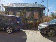 Дома, дачи, коттеджи, ул. Вострецова, д.17