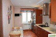3 комнатная квартира Домодедово, ул. Рабочая, д.46 - Фото 2