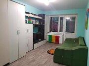 Продам 1-к квартиру, Ногинск г, улица Климова 38 - Фото 1