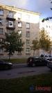 Продажа квартир ул. Севастьянова