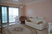 142 000 $, Апартаменты в Никите, свой пляж, вид на море, Купить квартиру в Ялте по недорогой цене, ID объекта - 321644839 - Фото 7