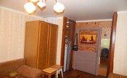 Комната в коммунальной квартире 12 м.кв. Ростов-на-Дону, ул.Погодина 4б - Фото 3