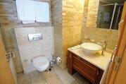 50 €, Квартира в Турции, Аланья, Квартиры посуточно Аланья, Турция, ID объекта - 326718196 - Фото 14