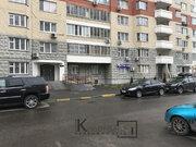 Купи 3 комнатную квартиру у будущей станции метро Некрасовка - Фото 3