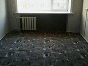 Продажа комнаты, Хабаровск, Ул. Краснореченская