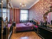 Продажа квартиры, м. Выставочная, Шмитовский проезд - Фото 4