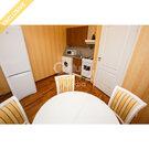 Продажа 1-комнатной квартиры ул.Промышленная, д.10, Купить квартиру в Петрозаводске по недорогой цене, ID объекта - 321845372 - Фото 7