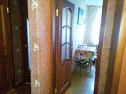 Продам 3 к.кв, Парковая 18 к 3,, Купить квартиру в Великом Новгороде по недорогой цене, ID объекта - 321627880 - Фото 3