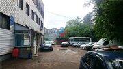 Офис 34кв.м. в Советском районе, Продажа офисов в Уфе, ID объекта - 600865075 - Фото 7