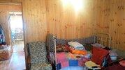 3-х комн. квартира в центре г. Карабаново, Продажа квартир в Карабаново, ID объекта - 330991938 - Фото 11