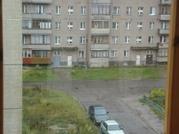 Меняю 3-х комнатная квартира улучшенной планировки в спальном районе, Обмен квартир в Санкт-Петербурге, ID объекта - 318911011 - Фото 4