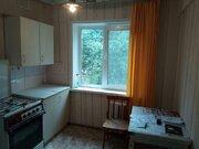 Обычная 2-ка., Продажа квартир в Туле, ID объекта - 331379186 - Фото 11