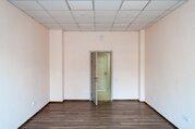 24 795 Руб., Сдам офис 26 кв.м. на 6 этаже!, Аренда офисов в Екатеринбурге, ID объекта - 601017532 - Фото 3