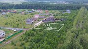 Усадебный комплекс Раздолье, Лаишевский р-н - Фото 5
