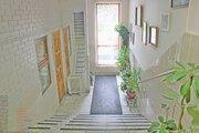 Снять двухкомнатную квартиру в Москве, Аренда квартир в Москве, ID объекта - 330366834 - Фото 7