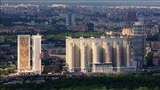 Продам 3-к квартиру, Москва г, Хорошевское шоссе 12с1 - Фото 5